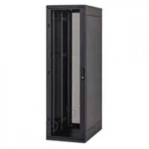 """изображение 19"""" Напольный шкаф 47U, (2195x600x800мм)"""