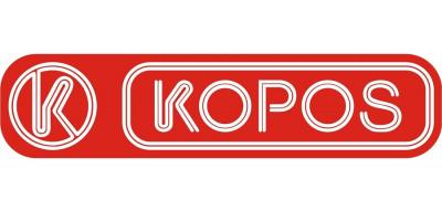 Kopos (Чехия)