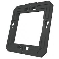Адаптер Euromod для рамки 17-0103-02, черного цвета