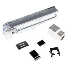 Ручной инструмент для обжима модулей HGS620