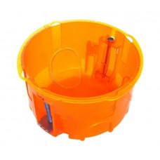 Batibox Коробка диаметром 80мм глубиной 50мм