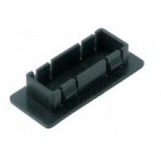 Заглушка для порта SC Simplex в п/панель