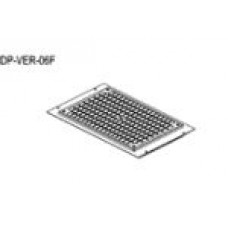 Крепление в крышу для DP-VEN-04 и DP-VEN-06