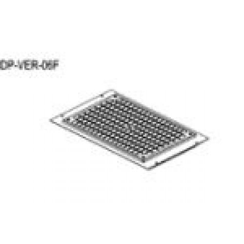 изображение Крепление в крышу для DP-VEN-04 и DP-VEN-06