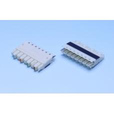З'єднуючий модуль на 4 пари (110 тип), EPNew