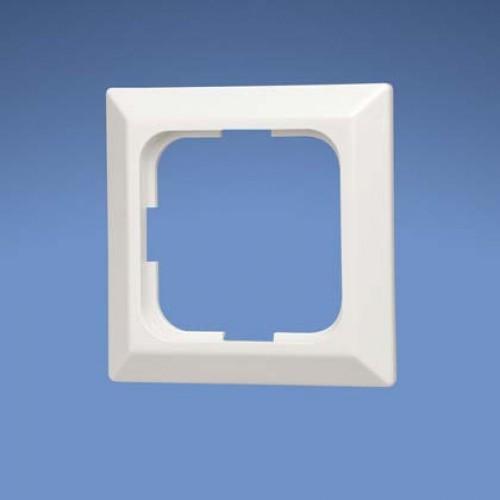 изображение Рамка 80х80 для адаптеров 55х55