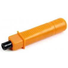 Инструмент профи для заделки кабеля с регулировкой силы Hanlong