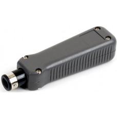 Инструмент для заделки кабеля, с пружиной, без регулировки силы Hanlong