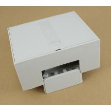 Коробка настінна на 30 пар, аналог Krone