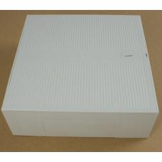 Коробка настінна на 50 пар, аналог Krone