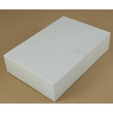 Коробка настінна на 100 пар, аналог Krone