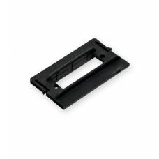 Кріплення для установки в розетки ВО SC дуплекс адаптерів ( для LAXLSD-U0001-C000 )