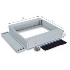 Основание для напольных шкафов 600x800