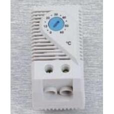 Электромеханический термостат +5 to +60 C Triton