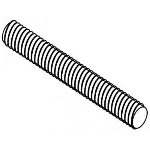 изображение Шпилька М6 - 2м