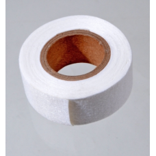 Запасна чистяча стрічка для касети ( S46998-Z303-A11 ), Corning