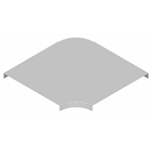 изображение Крышка угла 90° 50 мм