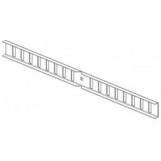 Угловой соединитель 50 мм