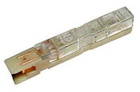 изображение Вилка 110XC 1-парная