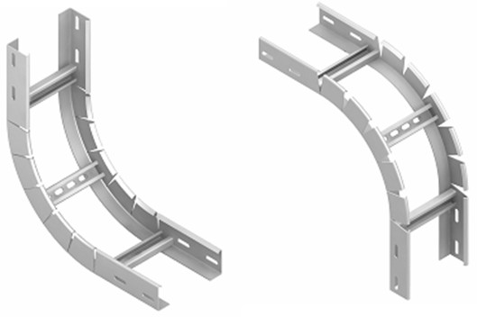 изображение Гибкая арка 300/50
